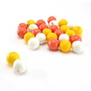 Bubble Gum Blots Jawbreakers