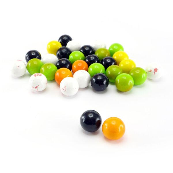 Bubble Gum Fruit Medley