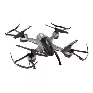 L6056WS Wi-Fi FPV Quadcopter