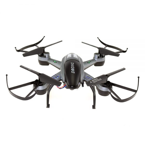 L6056WS Quadcopter - Front View