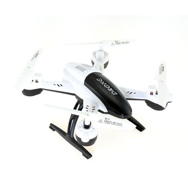 L6056WS Quadcopter in White