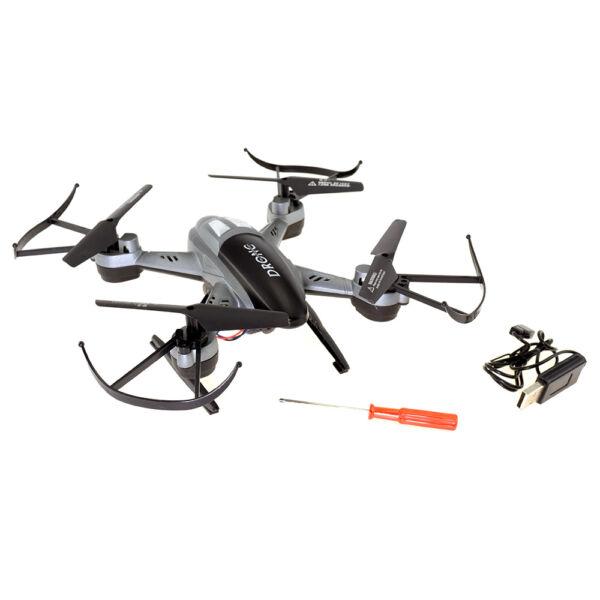 L6056WS Quadcopter - In the Box